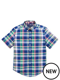 polo-ralph-lauren-boys-check-shirt