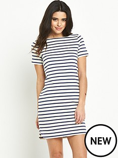 hilfiger-denim-striped-knit-dress-estate-blue-marshmallow