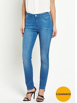 hilfiger-denim-high-rise-skinny-santana-jean-dynamic-bright-blue