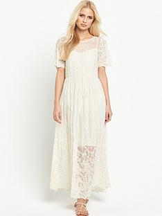 denim-supply-ralph-lauren-denim-amp-supply-vanessa-maxi-dress