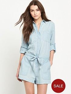 denim-supply-ralph-lauren-denim-amp-supply-lake-denim-romper-suit