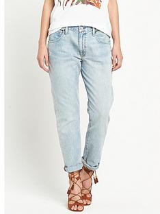 denim-supply-ralph-lauren-denim-amp-supply-boyfriend-5-pocket-denim-jean