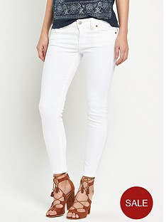 denim-supply-ralph-lauren-5-pocket-crop-skinny-jean