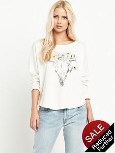 denim-supply-ralph-lauren-lace-back-boho-long-sleeve-knit