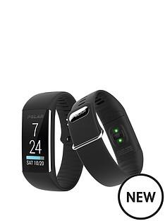 polar-a360-fitness-tracker-medium