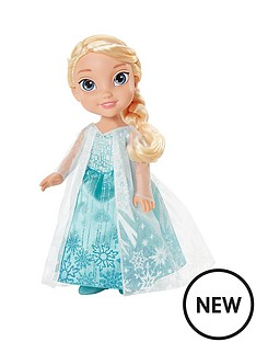 disney-frozen-toddler-elsa-in-coronation-dress