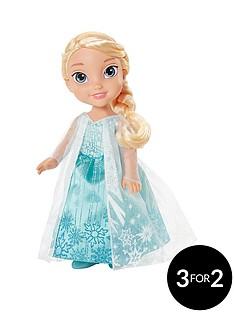 disney-frozen-toddler-elsa-in-coronation-dress