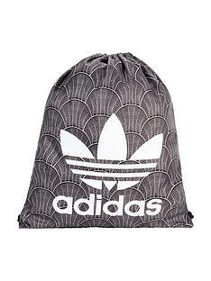 adidas-originals-originals-shell-tile-gymsack