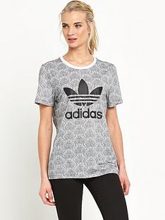 adidas-originals-shell-tile-boyfriend-t-shirt