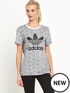adidas-originals-shell-tile-boyfriend-t-shirt