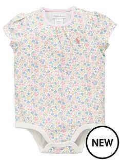 polo-ralph-lauren-floral-bodysuit