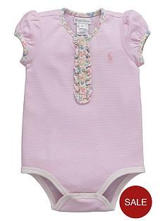polo-ralph-lauren-baby-girls-striped-bodysuit