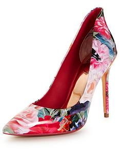 ted-baker-ted-baker-savenniers-floral-high-back-court-shoe