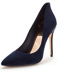 ted-baker-ted-baker-savenniers-2-high-back-court-shoe