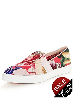 ted-baker-thfia-point-slip-on-skater-shoe