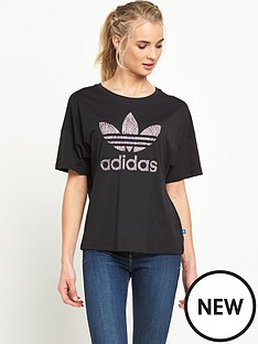 adidas-originals-shell-tile-boyfriend-t-shirtnbsp