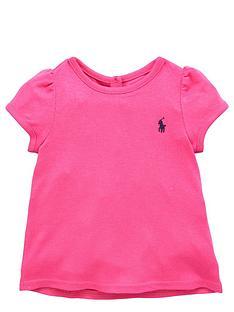 polo-ralph-lauren-short-sleeve-crew-neck-t-shirt