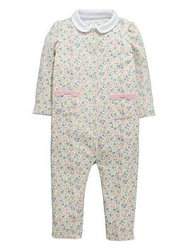 polo-ralph-lauren-floral-coverall