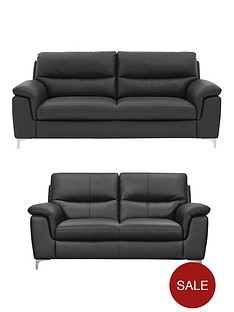 bond-3-2-seater-sofa