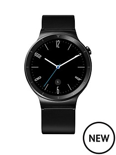 huawei-active-smart-watch-with-leather-bracelet