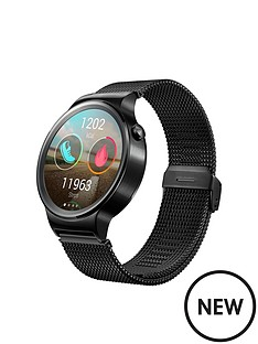 huawei-active-smart-watch-with-steel-link-bracelet