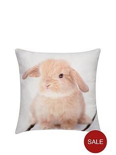 rabbit-gifting-cushion-30-x-30cm