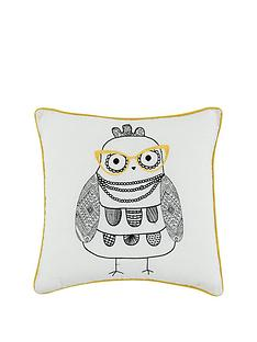 owl-applique-cushion-43-x-43cm