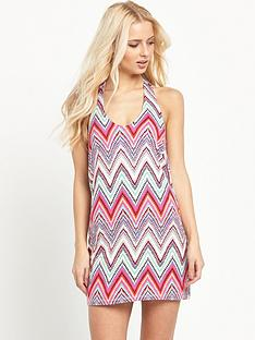 v-by-very-jersey-halter-beach-dressnbsp