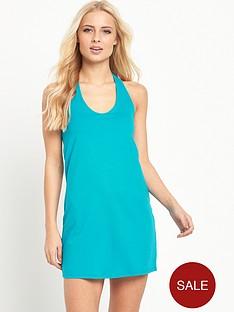 v-by-very-jersey-halter-beach-dressnbsp