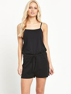 v-by-very-strappy-jersey-playsuitnbsp