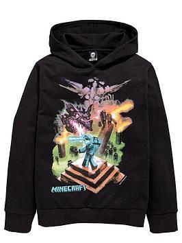 minecraft-boys-endernbspdragon-hoodie