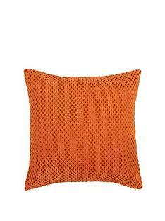 chenille-spot-cushion