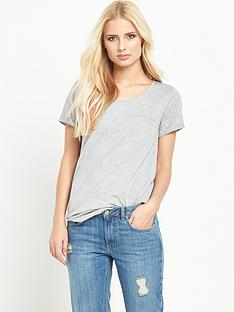 v-by-very-perfect-scoop-neck-t-shirt