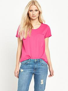 v-by-very-perfect-scoop-neck-t-shirtnbsp
