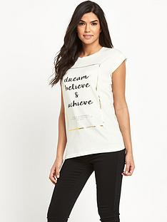 v-by-very-slogan-boyfriend-t-shirt