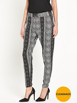 v-by-very-printed-jersey-trouser