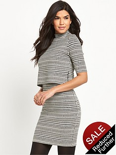v-by-very-double-layer-jersey-dress