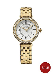 juicy-couture-classic-gold-tone-stainless-steel-bracelet-ladies-watch