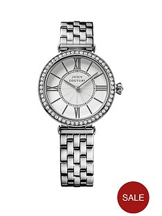 juicy-couture-juicy-couture-classic-silver-tone-dial-stainless-steel-bracelet-ladies-watch