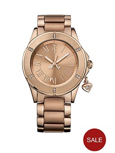 juicy-couture-juicy-couture-glam-sport-rose-gold-tone-dial-rose-gold-bracelet-ladies-watch