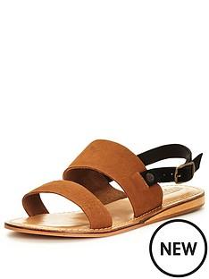 superdry-sandbar-double-strap-flat-sandal
