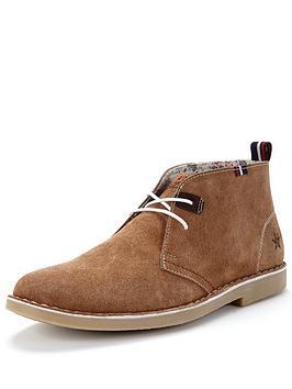 joe-browns-joe-browns-joes-favourite-suede-desi-boots