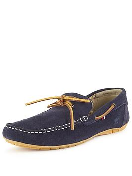 joe-browns-enjoy-the-ride-suede-shoes