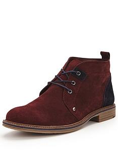 joe-browns-joe-browns-must-have-suede-desert-boots