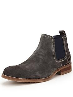 joe-browns-joe-browns-the-fabulous-chelsea-boots