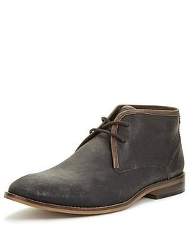 joe-browns-distressed-leather-boots
