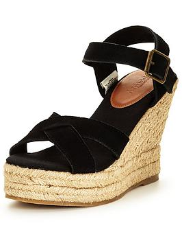 superdry-isabella-wedge-espadrille-sandal