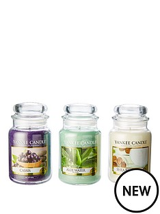 yankee-candle-yankee-candle-classic-3-large-jar-collection-aloe-water-shea-butter-amp-cassis