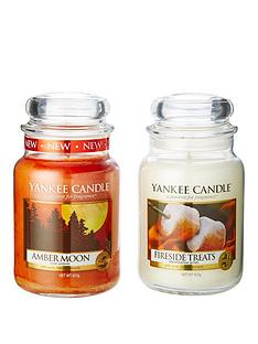 yankee-candle-set-of-2-large-jar-candles-amber-moon-amp-fireside-treats