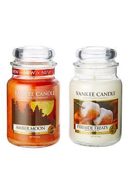 yankee-candle-set-of-2-large-jar-candles-amber-moon-amp-fireside-treats